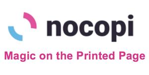 NNUP 2020 logo.png