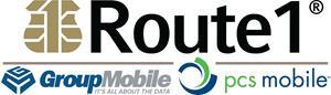 route1 logo.jpg