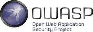 owasp_logo.jpg