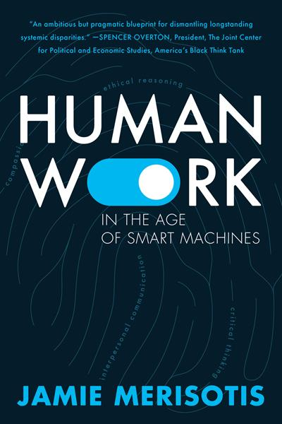 HumanWork_FINAL front cover