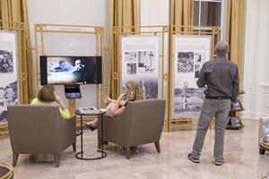 Scientology Information Center