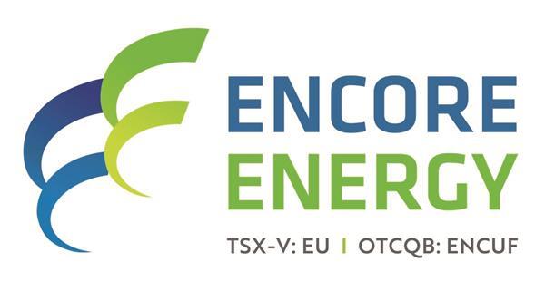 enCore Logo Final.jpg