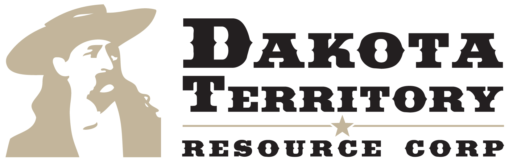 Dakota Territory Resource Corp Appoints Mr. Lee Graber to Strategic Advisory Committee