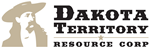 Dakota Territory Resource Corp Completes Geophysical Survey Over Homestake District
