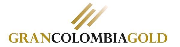 Gran Colombia Gold logo.jpg