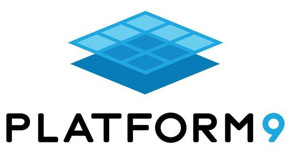 Platform9_Logo