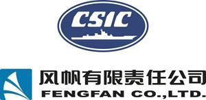 Fengfan logo