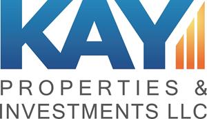 KPI_logo.jpg