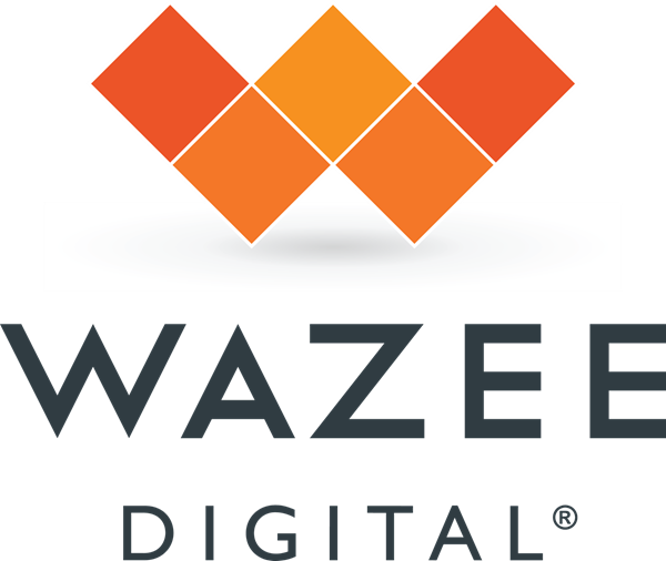 Wazee Digital's Greg Loose and Brian Noecker to Co-Present on AWS Snowball at AWS re:Invent 2017