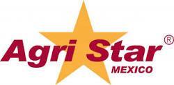 Agri-Star logo.jpg