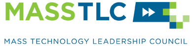 MassTLC_Logo_Primary_newcolor_376_367_trim_web.png