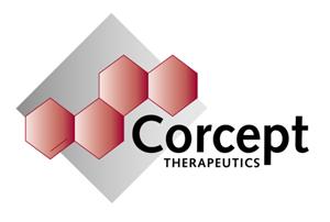 corcept.png