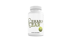 ConsumersCompanion SharpEar supplement