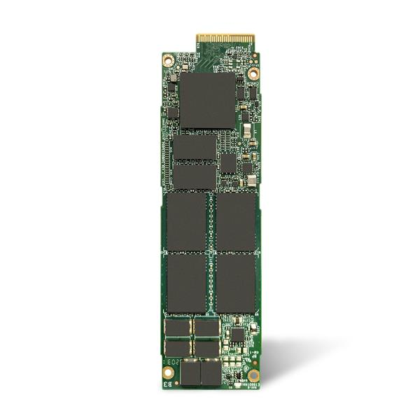 Image of SMART Modular MDC7000 SSD