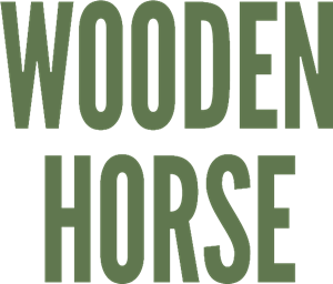 wooden-horse-text-logo.png