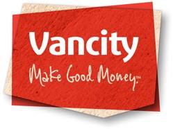 vancity logo - make good money.jpg