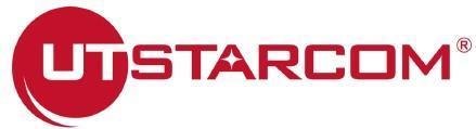 UTStarcom logo.jpg