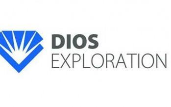 Logo-Exploration-Dios-PC-349x218_c.jpg