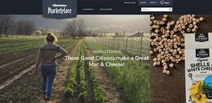 Albertsons Digital Marketplace Spices Up Customers' Online