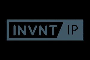 INVNT/IP