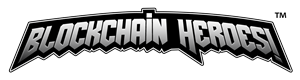 Blockchain Heroes LOGO.png