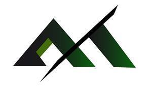 mmex-logo.jpg