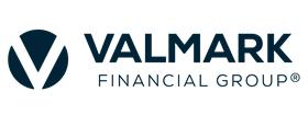 Valmark Logo.png