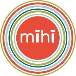 mihi logo.jpg