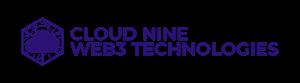 Cloud Nine Web3 Technologies Logo.png