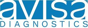 20210310_AVISA_logo for PR.JPG