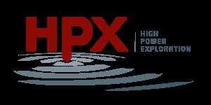 HPX logo.png