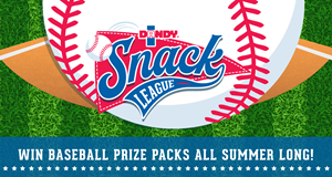 0_int_SnackLeague_1.png