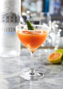 Guava Do Sul