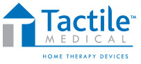 Tactile Medical to Release Fourth Quarter and Fiscal Year 2016 Financial Results on February 27th