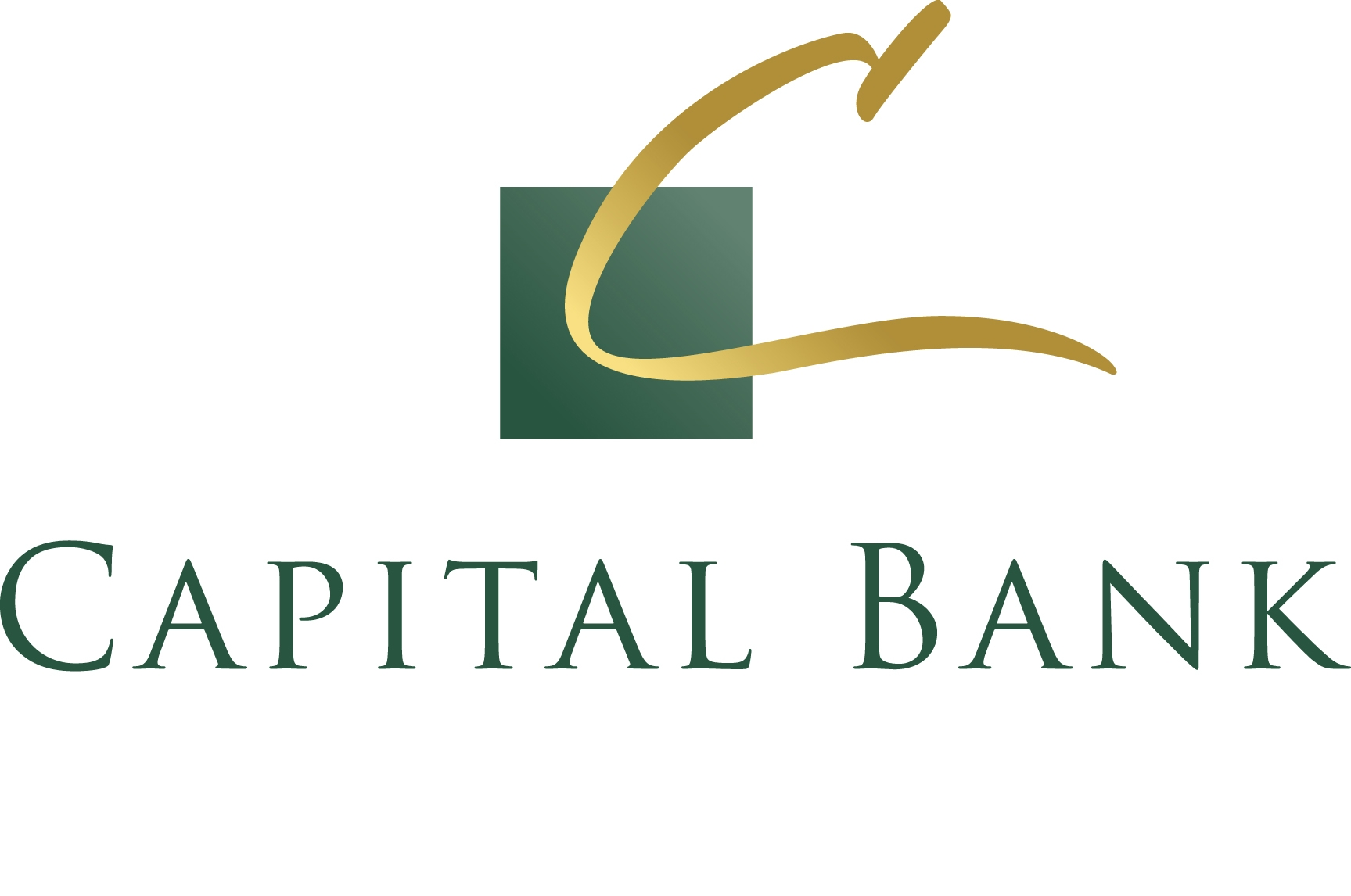 Capital-Bank Logo I.jpg
