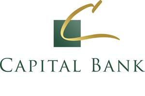Capital-Bank Logo I.jpg
