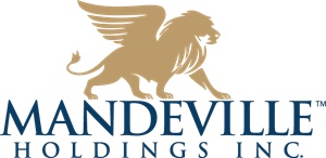 Mandeville investment christopher chong ach investments