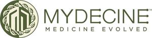 mydecine_logo.png