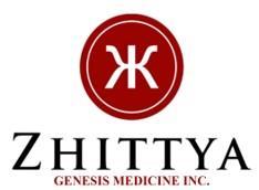 Zhittya Logo.jpg