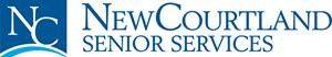 0_int_NC_SeniorServices_4c.jpg