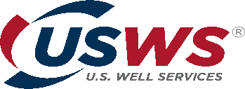 U.S. Well Services Finalizes $55 Million Sale of Convertible Preferred Stock to Fund Electric Frac Fleet Expansion