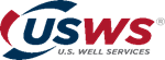 U.S. Well Services, Inc. to be Included in the Russell 3000® and Russell Microcap® Indexes