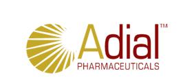 ADIL Logo.png