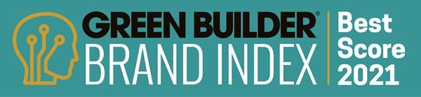 GB-2021-Brand Index-logo-best score