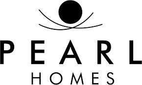 Pearl Homes Logo.png