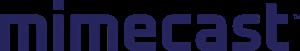 Mimecast CMYK blue logo2020.png