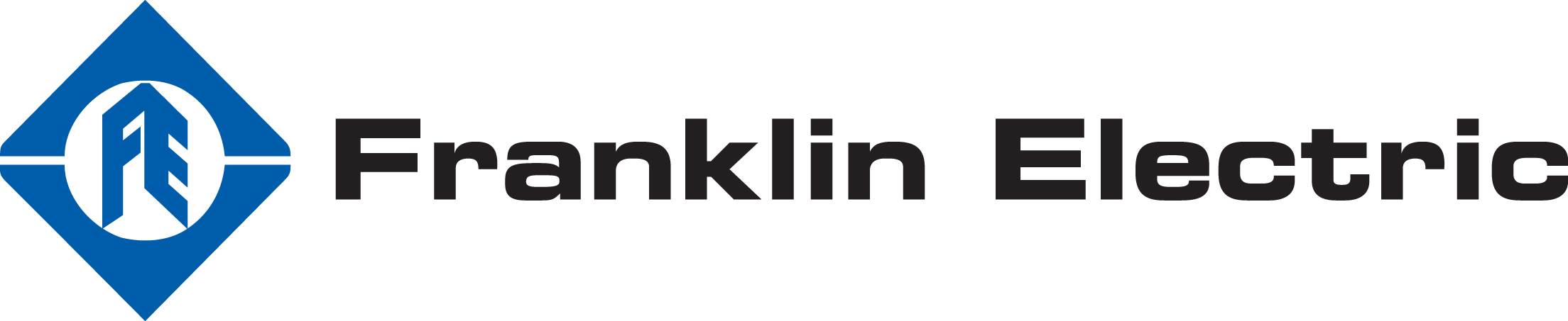 Franklin Electric Reports First Quarter 2019 Sales and Earnings