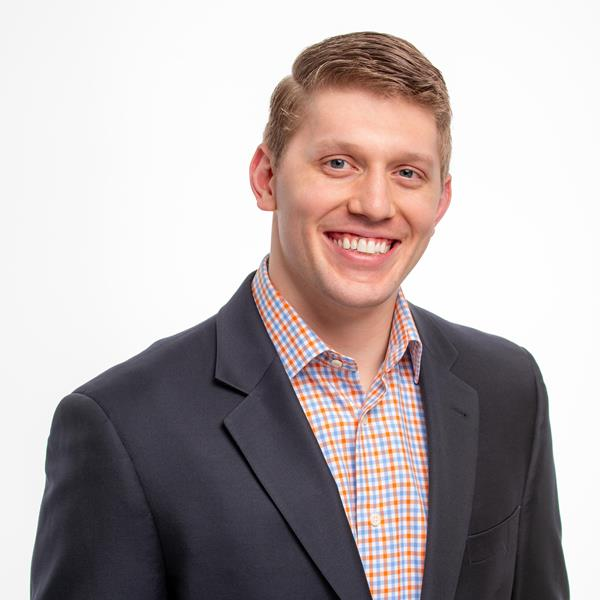 Jake Cravens, Verit Advisors