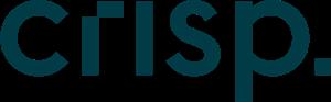 Crisp logo-teal.png