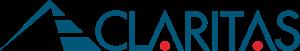 2_int_claritas-logo-horizontal.png